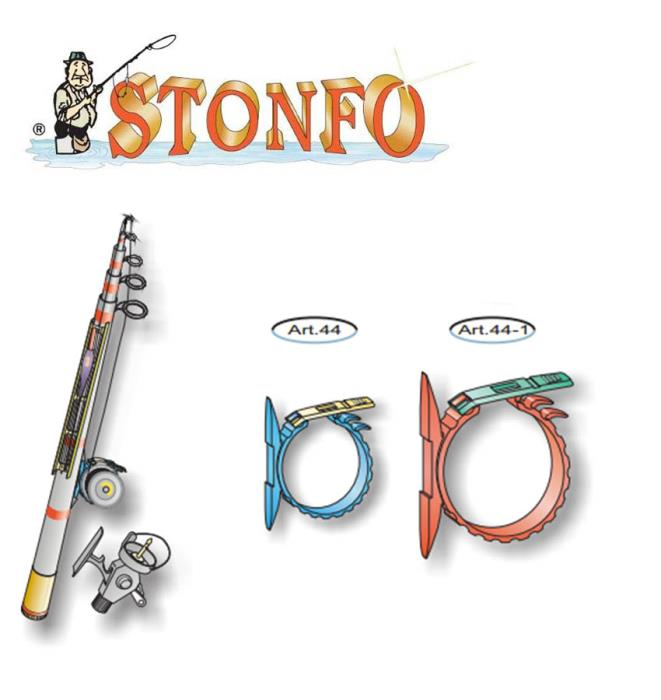 Stonfo Art.44/portabobina