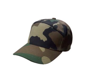 Zepre - Abbigliamento - vendita online abbigliamento pesca e ... cc5b50e9aac5